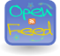 logo Open Feed